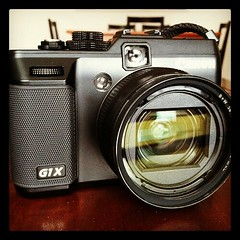 Canon G1X (Mr.TinDC) Tags: camera canon square cameras squareformat hefe iphone cameraporn canoncameras iphoneography g1x instagram instagramapp uploaded:by=instagram canong1x