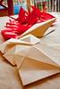 Series_origami-3