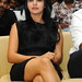 Samantha-At-Yeto-Vellipoyindi-Manasu-Movie-Pressmeet-Justtollywood.com_12