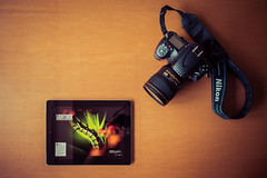 featured on a double page spread =D (dawvon) Tags: stilllife david me apple ed prime nikon f14 14 gear wideangle equipment cameras 24mm fullframe nikkor fx gadgets lenses retina d800 wideanglelens ipad photographyequipment primelens 14g fmount f14g photographygear fixedfocal nikond800 fixedfocallens nanocrystalcoat a5x wideangleprime 24mmf14g afsnikkor24mmf14ged