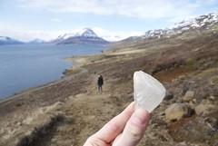 Icelandic Spar