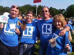 MCAR Board Members (Realtor Action Center) Tags: nj realtorrally