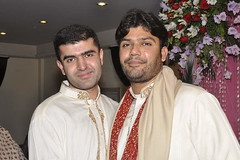 _DSC0155 (ASIMKHAWAJA) Tags: blue wedding red portrait music favorite food white flower color sexy love sports water girl beautiful beauty smart rock race beard photo football flickr power looking exercise natural good innocent shaved like handsome award best kind clean honest attractive looks strong cheetah strength genius pushups charming loved better loveable sheikh decent confident bold intelligent saeed asim khawaja educated racedriver personable flickraward