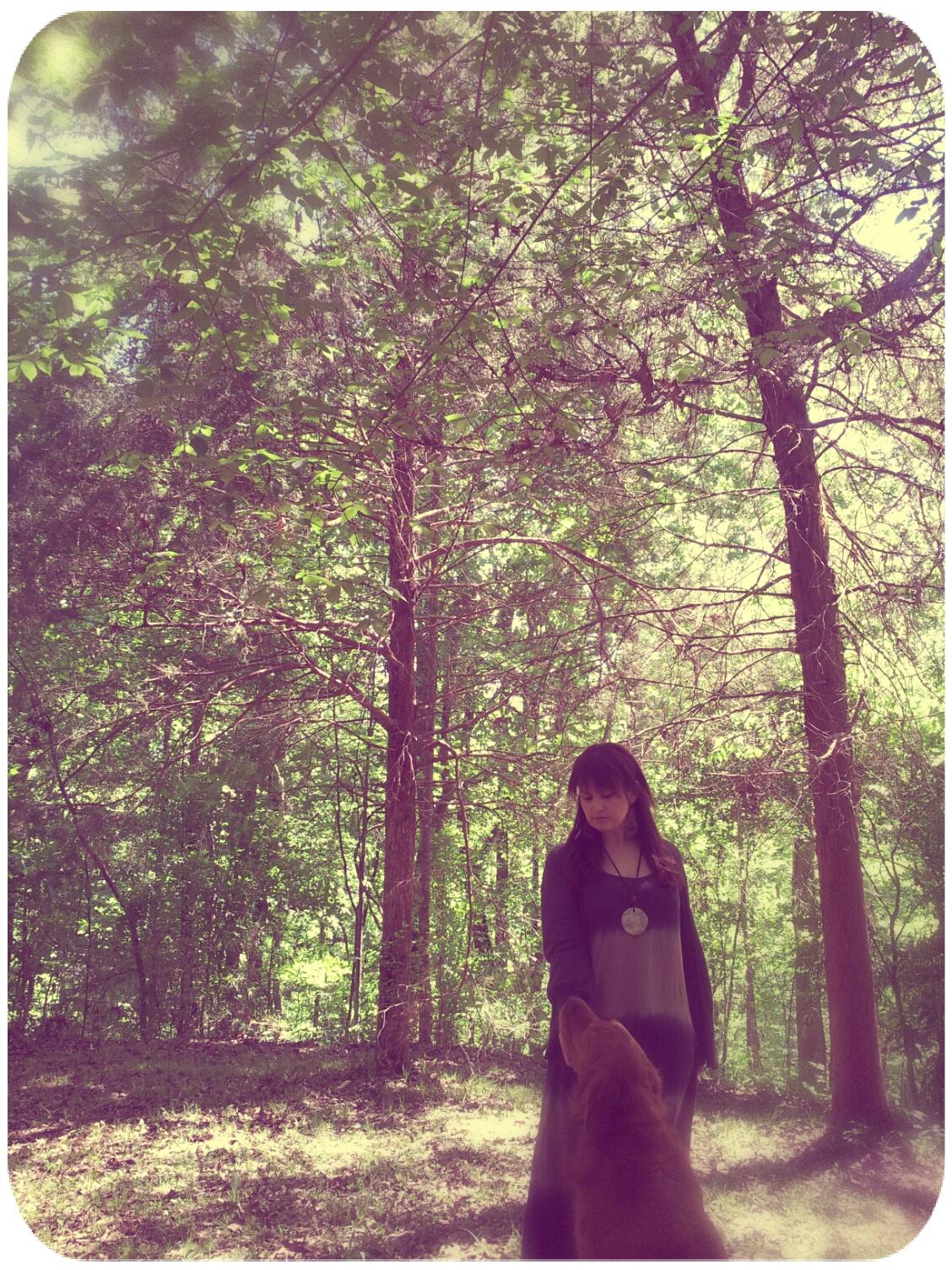 2012-04-23 15.13.50_Melissa_Round.jpg
