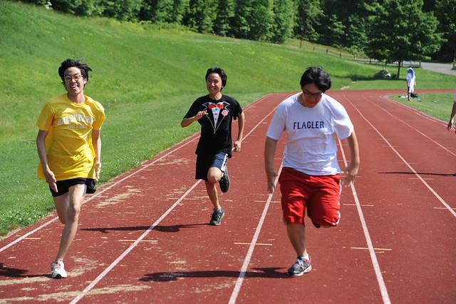 Eaglebrook School Field Day 2012_ (75)