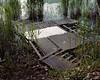 (Andrés Medina) Tags: film rio river spain 6x7 elrio señales andresmedina