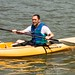 Inwood Canoe Club