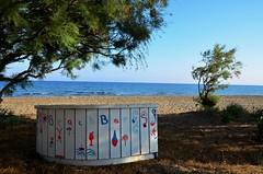 Beach Bar (Stephen Whittaker) Tags: nikon d5100 whitto27