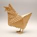 Trojan Poultry