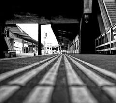 _SG_2012_06_0005_IMG_4693 (_SG_) Tags: bw white black car station train canon lens wagon schweiz switzerland is blackwhite track suisse mark platform rail railway zug bahnhof sbb basel railwaystation ii rails usm schwarzweiss departure weiss ef schwarz trainplatform bahnsteig basle markii gleis 24105 railtrack abfahrt objektiv baselsbb f4l scharzweiss 24105mm canonef24105mmf4lis schwarzundweiss canonef24105mmf4lisusm bahngleis ef24105 railwaycar 24105usm 5dmarkii 5dii canon5dmarkii eos5dmarkii canon5dii canoneos5dii eos5dii usm24105ef ef24105canonusm