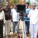 Valmiki-Movie-On-Location