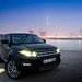 "Evoque - Subodh (5).jpg • <a style=""font-size:0.8em;"" href=""https://www.flickr.com/photos/78941564@N03/7442377412/"" target=""_blank"">View on Flickr</a>"