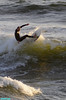 Porto17248 (mcshots) Tags: ocean california sea usa beach water evening coast losangeles surf waves stock surfing socal surfers mcshots hightide