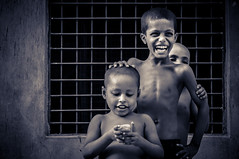 Street Children (explored) (Shutterfreak ☮) Tags: