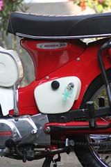 pispot2 (2taklover) Tags: 1969 honda c50 pispot olong ulung bekjul pedotan