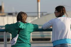 IMG_9976 (tinehendriks) Tags: ijsselmeer streetpeople harlingen ijsselmeerkust streetpeolple