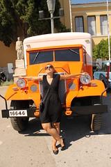 IMG_5020 (Alphast) Tags: cinema athens greece openair zappeion upc0712