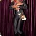 Star Spangled Sassy 2012 053