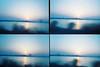 The Sun Doesn't Like You (Irene Stylianou) Tags: blue sunset sun film analog 35mm landscape lomo lomography europe song toycamera cyprus saltlake actionsampler filmcamera nophotoshop analogphotography cliche 400asa norahjones larnaca 400iso lomocamera songlyrics filmphotography lomographic colorfilm sooc multilens lomographyfilm lomographyactionsampler filmdatabase norahjoneslyrics lomographycolornegative400 multilenscamera lomographycn400 irenestylianou thesundoesntlikeyou