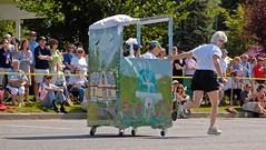 _DSC3093.jpg (Bob Berrio2012) Tags: tim hiking parades 4thofjuly maryb maryandme outhouses outhouseraces bristolvt mtabe quakerstreet thelongtrail bugjunction