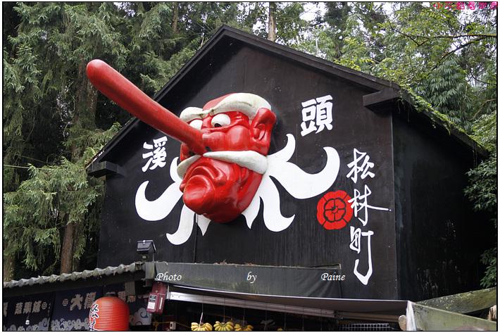 南投溪頭妖怪村 (84).JPG
