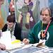 Comic-Con 2012 6487