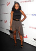 "Jazz Raycole Logo's AfterEllen & AfterElton Inaugural ""Hot 100 Party"" held at Station Hollywood at W Hollywood Hotel Hollywood, California"