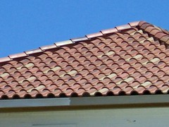 3824 Riverhills View Dr FW  (2) (America's fastest growing roof tile.) Tags: roof roofs spanish roofing tuscan tileroof rooftile rooftiles tileroofs concretetiles concretetile concreterooftile crownrooftiles