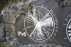 IPv6-IPv4 by Abode of Chaos - DDC_5855