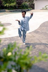 "taijiquan-23 • <a style=""font-size:0.8em;"" href=""http://www.flickr.com/photos/76454937@N07/7636337072/"" target=""_blank"">View on Flickr</a>"