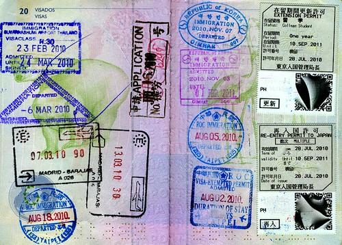 Pasaporte20&21