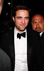 Robert Pattinson 'Cosmopolis' after party at the Carlton Cinema Club during the the 65th Annual Cannes Film Festival Cannes, France