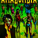"Amazombia<br /><span style=""font-size:0.8em;"">digital, 2012<br /><br />book cover for the novel by John Kelly.  available at: <a href=""http://www.amazon.com/Amazombia-ebook/dp/B0082SS3PG"" rel=""nofollow"">www.amazon.com/Amazombia-ebook/dp/B0082SS3PG</a></span> • <a style=""font-size:0.8em;"" href=""http://www.flickr.com/photos/35049136@N08/7660271292/"" target=""_blank"">View on Flickr</a>"