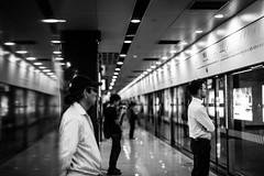 IMG_1777 (pixelpx) Tags: china trip urban bw skyscraper train subway lowlight shanghai metro streetphotography tomcruise metropolis missionimpossible xitang pudong 50mm12 bund jinmaotower travelblog huangpu frenchconcession ndfilter travelphotography waitan 14l 85mm12 watercity 14mm28 85l 50l shanghaiwfc shanghaiworldfinancialcentre 10stopfilter canon5dmarkiii gelatindropfilter