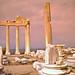 Apollon tapınağı_2