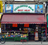 Best Meat and Grocery, Cricklewood Broadway NW6 (Emily Webber) Tags: london shop brent shops shopfronts fronts nw6 cricklewoodbroadway