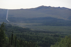 "Beaver Slide Dalton Highway • <a style=""font-size:0.8em;"" href=""http://www.flickr.com/photos/74478728@N08/7778885754/"" target=""_blank"">View on Flickr</a>"