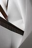 IMG_1166 (trevor.patt) Tags: cohen architecture museum addition concrete telaviv israel geometry surface ruled lightfall