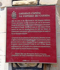 Ottawa (grab a shot) Tags: canon eos 7dmarkii canada ontario ottawa buildings architecture outdoor parliamenthill gothic
