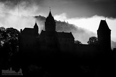 ls_burg-im-nebel_160823_07 (Bjrn Braun) Tags: burgaltena altena burg nebel sonnenschein burgmomentede