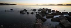 Warners Bay ii (ssoross1) Tags: warnersbay lakemacquarie