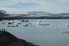 Jokulsrln_2173 (leoval283) Tags: ijsland iceland jokulsrln glacierlagoon ijs gletsjer