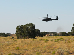160718-A-RN703-009 (pao3abct) Tags: 3rdarmoredbrigadecombatteam 4thinfantrydivision 4id 3abct fortcarson armor abrams tank bradley fighting vehicle paladin