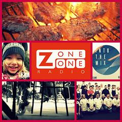 #ZoneOneDigest - Premium Grilled Radio - Presented by @5tuartHardy @z1radio (radio_matthew) Tags: ingoodtaste intothemix londongigguide zoneoneradio burger recipes community radio florence cornish indie music marina diamonds oooooo remix strong asian mothers vasilisa an island
