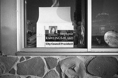 (patrickjoust) Tags: greektown baltimore maryland konicahexarrf voigtlandercolorskopar21mmf4 fujifilmneopan400 developedinrodinal150 voigtlandercolorskopar21mmf40 35mm black white bw rangefinder home developed film cv 21 cosina voigtlander ltm leica thread mount m39 adapter blancetnoir blancoynegro schwarzundweiss manual focus analog mechanical patrick joust patrickjoust usa us united states north america estados unidos autaut