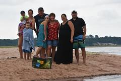 PEI - 2016-07-0098a (MacClure) Tags: canada pei princeedwardisland littleharbour beach family patty lindsay brandy ryan ty jake hailey carolyn
