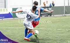 UPL 16/17. Copa Fed. UPL-COL. DSB0480 (UP Langreo) Tags: futbol football soccer sports uplangreo langreo asturias colunga cdcolunga