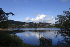 _DSC5543 (chicour) Tags: sony rx100 rx100m2 rx100ii allemagne germany t summer 2016 schluchsee