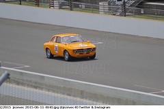 2015-06-11 4840 Cars - SVRA Vintage Auto Racing, Indianapolis (Badger 23 / jezevec) Tags: 2015 jezevec 20150611 indianapolis indianapolisindiana svra sportscarsvintageracingassociation ims indianapolismotorspeedway speedwayindiana 印第安納波利斯500 autoracing attraction events indiana midwest proam enduro grandprix sportscar vintage oldies antique roadcourse gp motorracing motorsport america american photo photography photos pictures travel unitedstates activities destinations vacation tourism image images autoracers sports automotive car 汽车 汽車 auto automobile voiture αυτοκίνητο 車 차 carro автомобиль coche otomobil automòbil automobilių cars motorvehicle automóvel 自動車 سيارة automašīna אויטאמאביל automóvil 자동차 samochód automóveis 4800