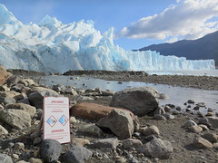 IMG_1869 (StangusRiffTreagus) Tags: perito moreno glacier patagonia argentina